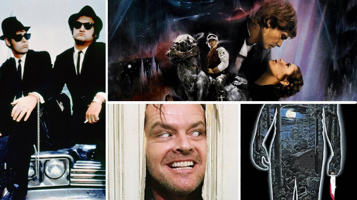 KVÍZ: mennyire ismered 1980 filmjeit? kép