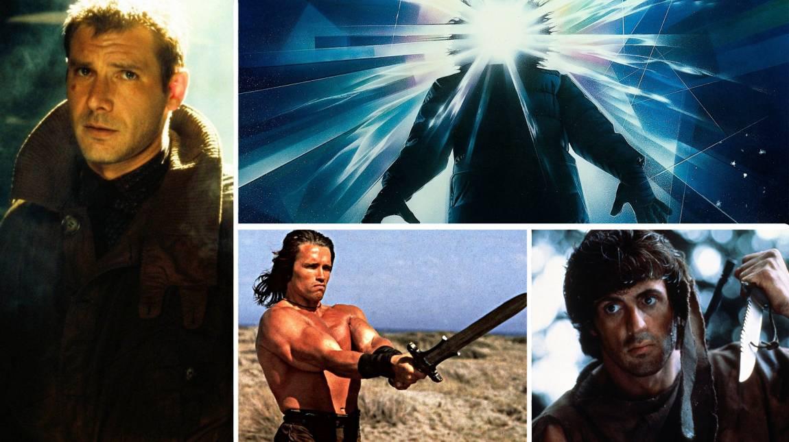 KVÍZ: mennyire ismered 1982 filmjeit? kép