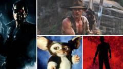 KVÍZ: mennyire ismered 1984 filmjeit? kép