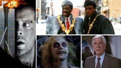 KVÍZ: mennyire ismered 1988 filmjeit? kép