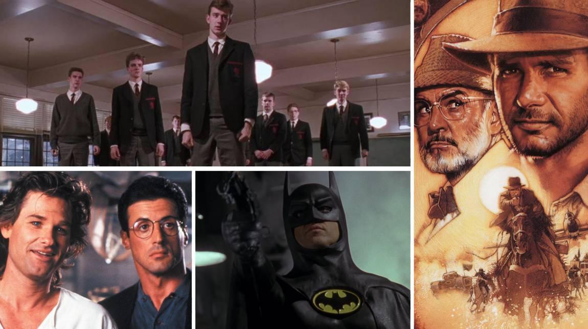 KVÍZ: mennyire ismered 1989 filmjeit? kép