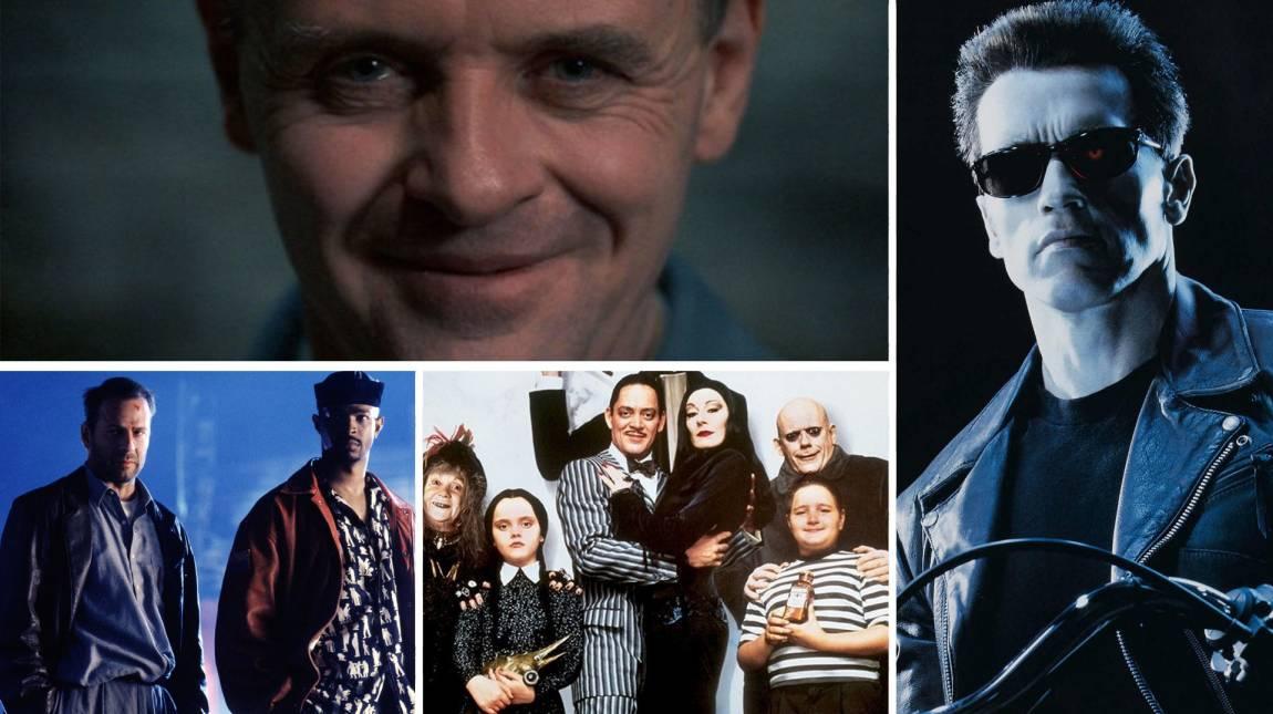 KVÍZ: mennyire ismered 1991 filmjeit? kép