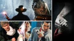 KVÍZ: mennyire ismered 1993 filmjeit? kép