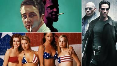 KVÍZ: mennyire ismered 1999 filmjeit? kép