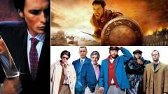KVÍZ: mennyire ismered 2000 filmjeit? kép