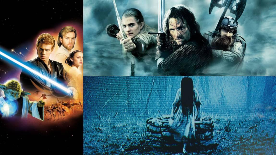 KVÍZ: mennyire ismered 2002 filmjeit? kép