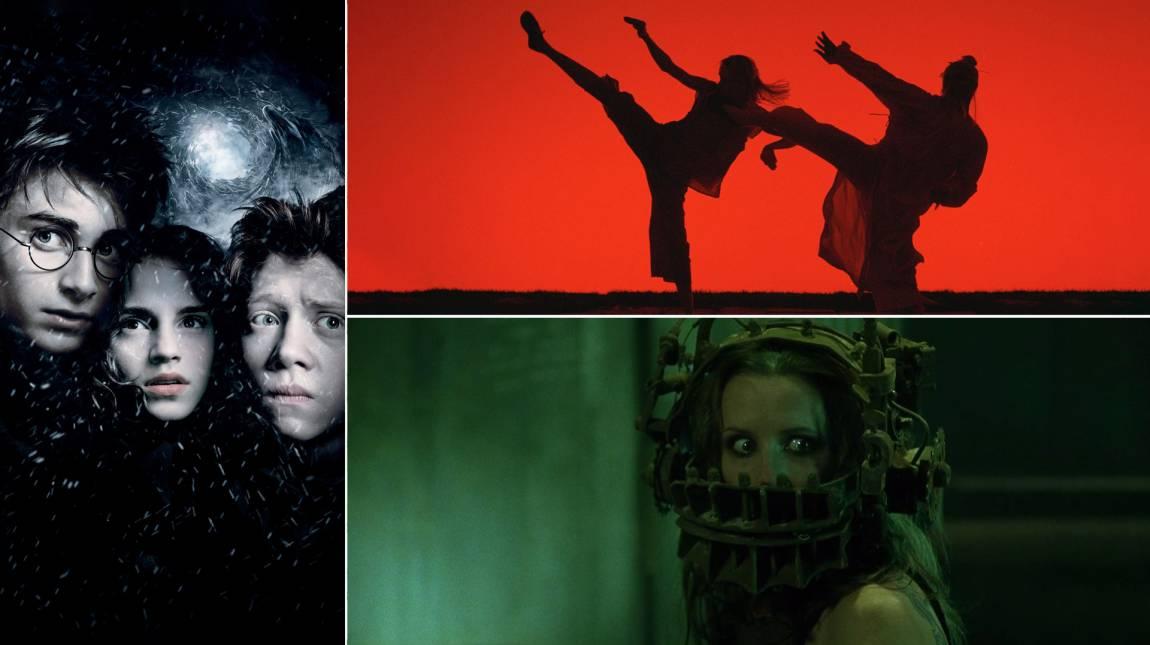 KVÍZ: mennyire ismered 2004 filmjeit? kép