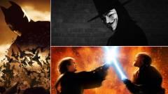 KVÍZ: mennyire ismered 2005 filmjeit? kép