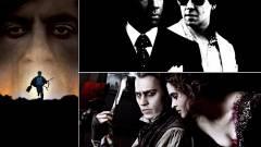 KVÍZ: mennyire ismered 2007 filmjeit? kép