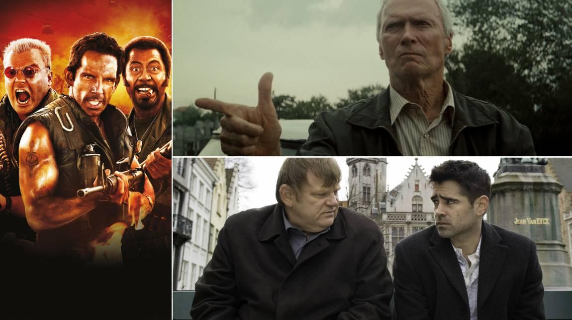 KVÍZ: mennyire ismered 2008 filmjeit? kép
