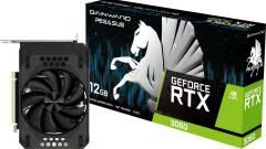 Kiderült, mikor érkezik GeForce RTX 3060 kép