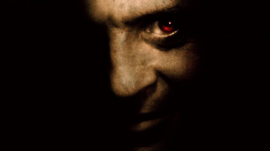 Filmklasszikus: Hannibal (2001) kép
