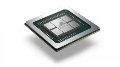 Kína most már napi egymilliárd chipet gyárt kép