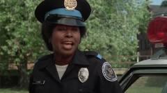 Meghalt a Rendőrakadémia színésznője, Marion Ramsey kép