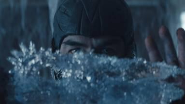 Megérkeztek az első fotók a Mortal Kombat rebootból kép