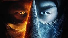 Ezért lesz nagyon fontos a Mortal Kombat film eleje kép