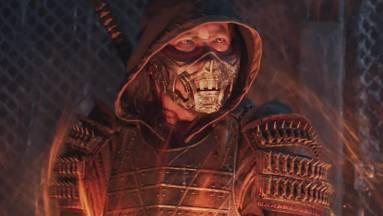A valóságban is elkészült a Mortal Kombat ikonikus fegyvere fókuszban