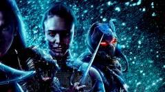 A Mortal Kombat producere máris spin-offokban gondolkodik kép