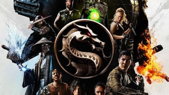 Befutottak a Mortal Kombat film első értékelései – jó lett, vagy újabb felejthető adaptációt kaptunk? kép
