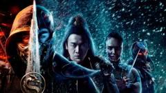 Videóban mesélünk arról, érdemes-e megnézni az új Mortal Kombat mozit kép