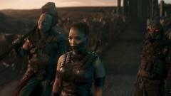 Megdöbbentő hétköznapi tárgyak kellettek az idei Mortal Kombat film hangjaihoz kép