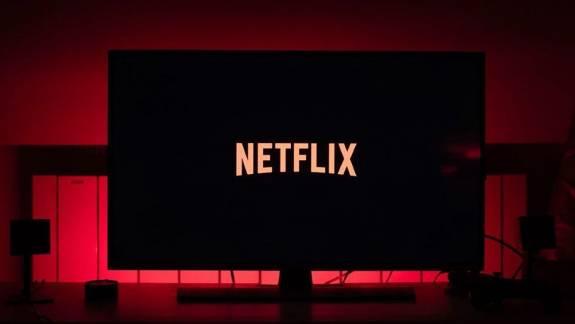 A Netflix félmillió előfizetőt veszített, de ez állítólag nem baj kép