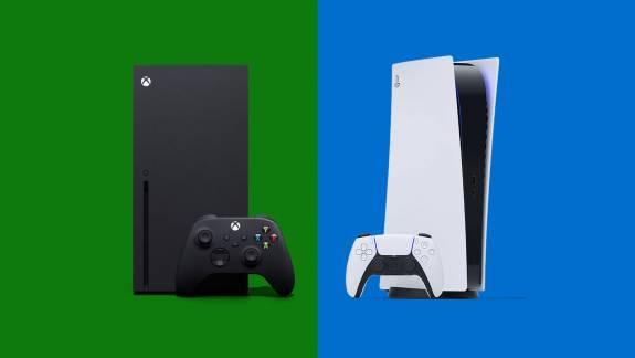 Még nehezebb lehet majd PlayStation 5 és Xbox Series X konzolokat szerezni kép