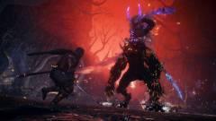Új részletek és képek érkeztek a PC-s Nioh 2-höz kép