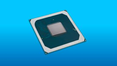 Processzoraiba építi a zsarolóvírus-felismerést az Intel kép