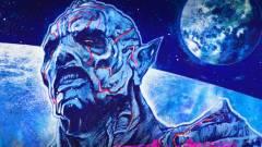 Psycho Goreman - Kritika kép