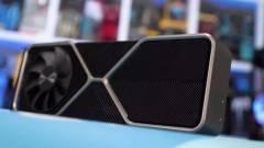 Az ASRock szerint csökkenhetnek az RTX 3080 árak, de hisszük, ha látjuk kép