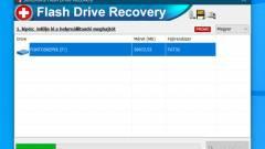 Adunk egy hasznos szoftvert az adatok visszaszerzéséhez a PC World olvasóinak kép