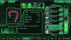 Sci-fi szervkereskedő-szimulátor lehet az utolsó Kinecttel kompatibilis játék kép