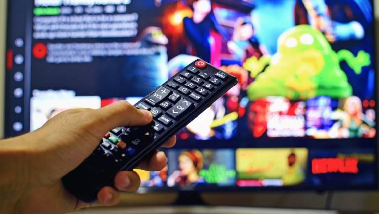 A streamingháború állása, avagy mit kell most tudni a streamingszolgáltatókról? fókuszban