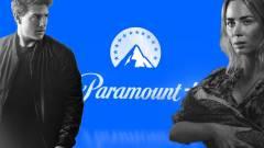 Nem sokkal a mozis premier után streamingre kerül a Mission: Impossible 7 és Hang nélkül 2. kép