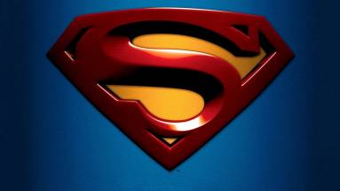 A nagy Superman filmes rangsor kép