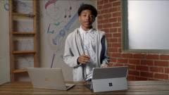 Surface Pro 7 vs. MacBook Pro (M1) – melyik a jobb választás? kép