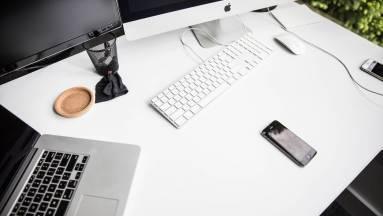 Négy trend, amire az IT-ügyfélszolgálatoknak reagálnia kell kép