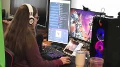 Te sem akarsz a Call of Duty: Warzone-ozó nagymama célkeresztjébe kerülni kép