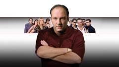 Csúszik a Maffiózok HBO Maxre is érkező előzményfilmje kép