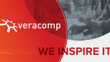 Új tulajdonost kap a Veracomp disztribúciós üzletága kép