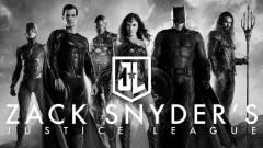 Zack Snyder: Az Igazság Ligája - Kritika kép