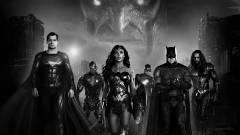 VÉLEMÉNY: A Snyder vágás okozta konfliktus margójára, avagy megérthető-e a DC-dulakodás kép