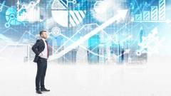 Vállalatirányítási trendek 2021-ben kép