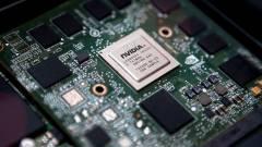 Nem örülnek a techóriások az Nvidia és az ARM dollármilliárdos üzletének kép