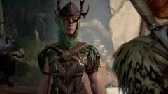 Bemutatkozott a Baldur's Gate 3 új kasztja kép