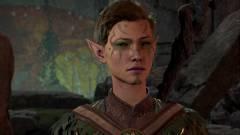Biztos, hogy a Baldur's Gate III még nem jelenik meg idén kép