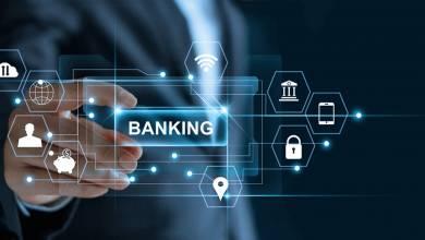 Finshape - új banki szoftverszolgáltató csoport jelent meg a piacon