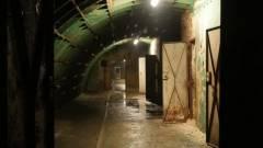 Levideózták a BKV alig látott, titokzatos helyszíneit kép