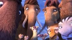 A Disney bezárja a Jégkorszak filmeket jegyző Blue Sky stúdiót kép